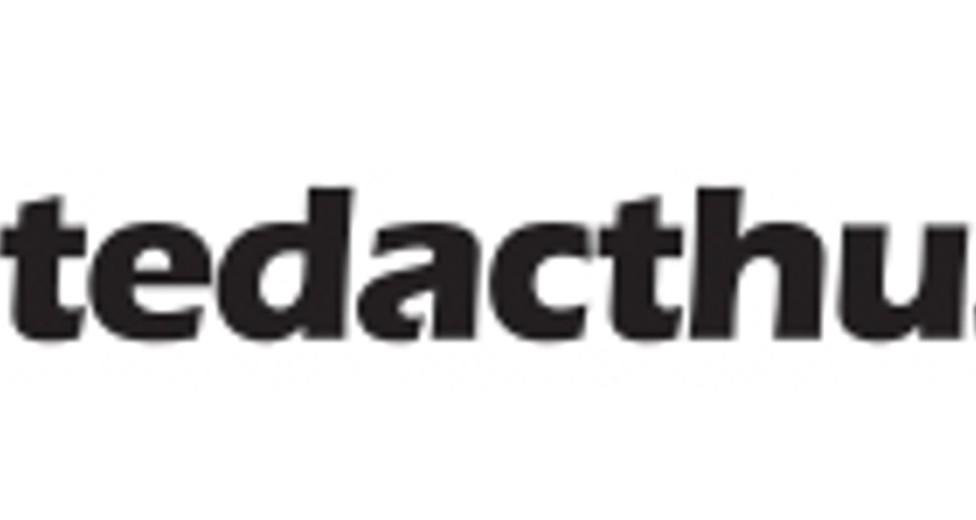 Tedacthuset-Logo-300x75.jpg