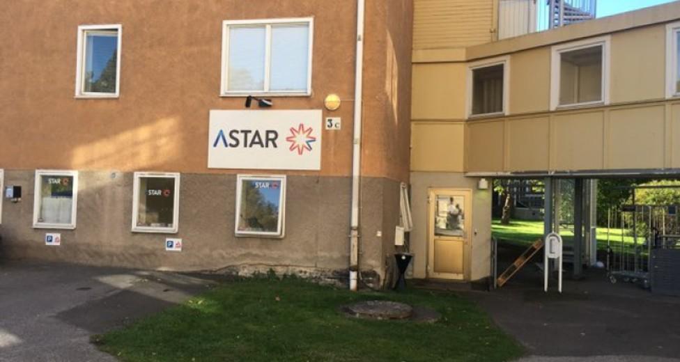 Mariestad Fasad.jpg