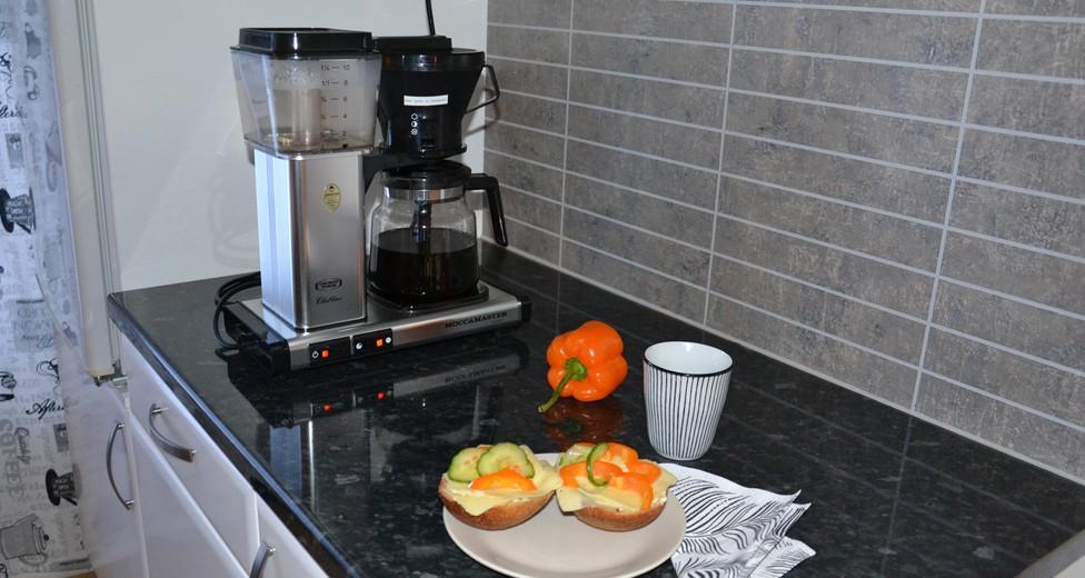 Kaffebryggare 2.jpg