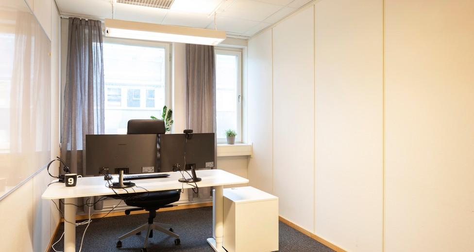 Kontorsrum 12m2_1.jpg