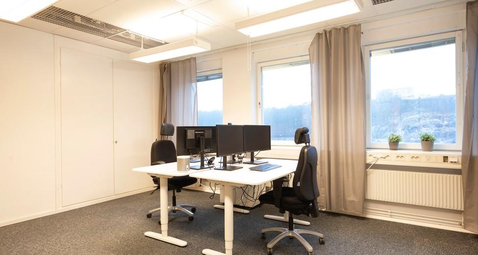 Kontorsrum 24_m2_1.jpg