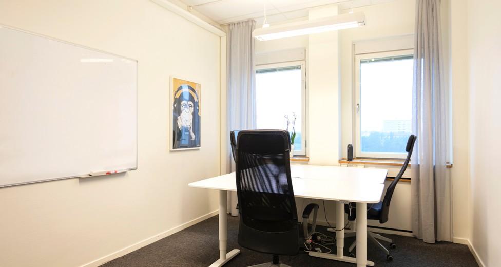 Kontorsrum 16m2_1.jpg