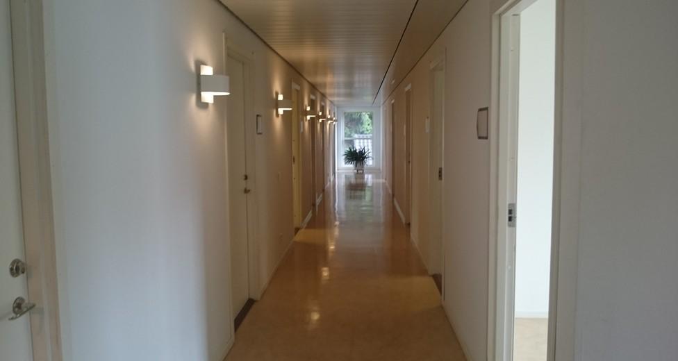 S8 korridor 1.JPG