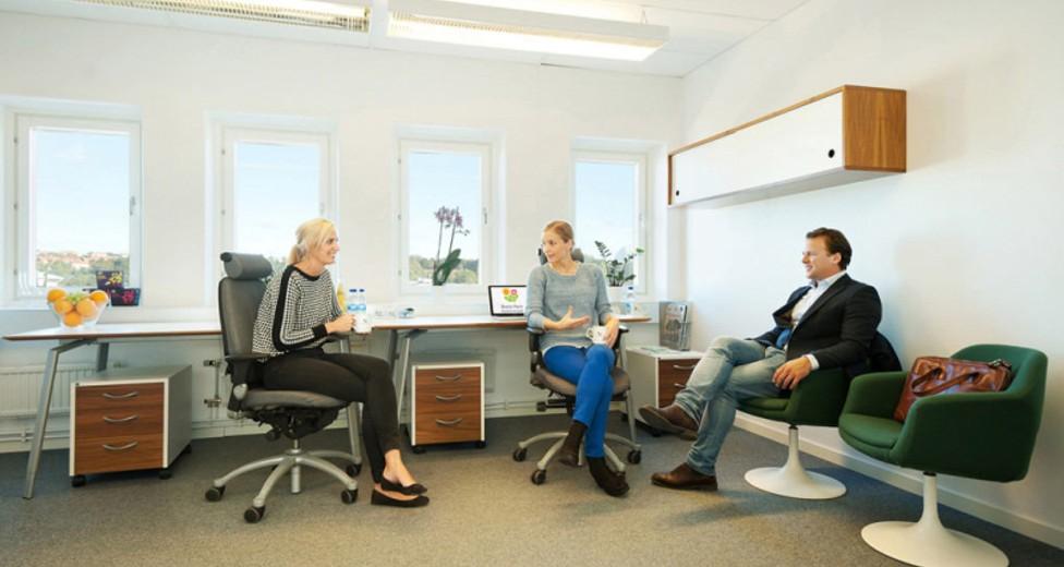 kontorsrum-large-soder.jpg