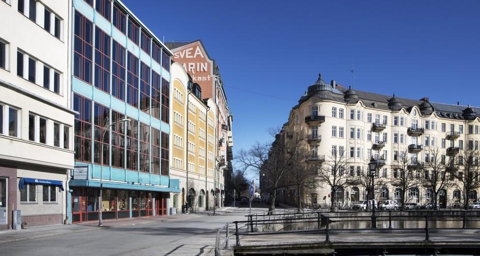 jaerntorgsgatan3.jpg
