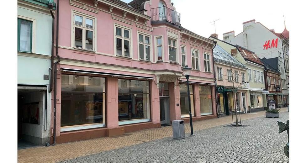 Östra Storgatan 43