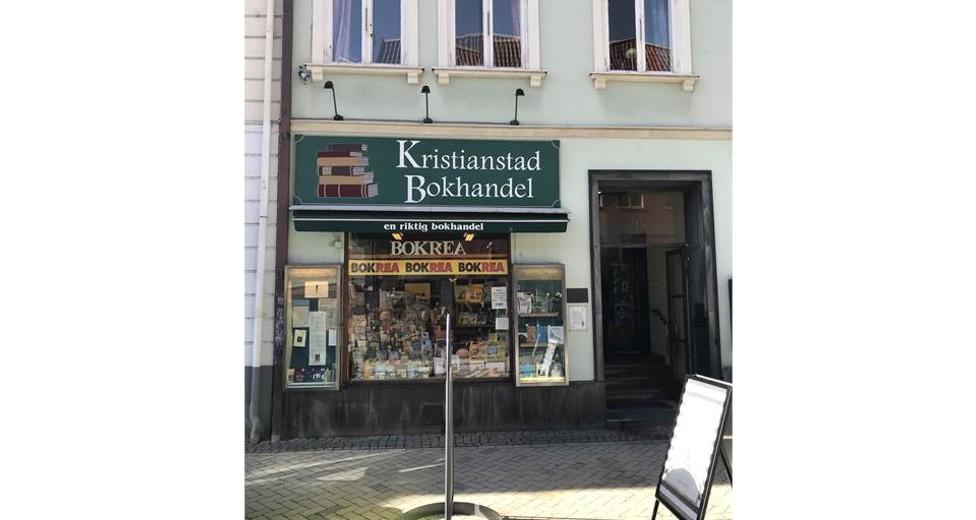 Västra Storgatan 38
