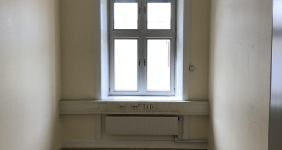 Kontor (6).jpg