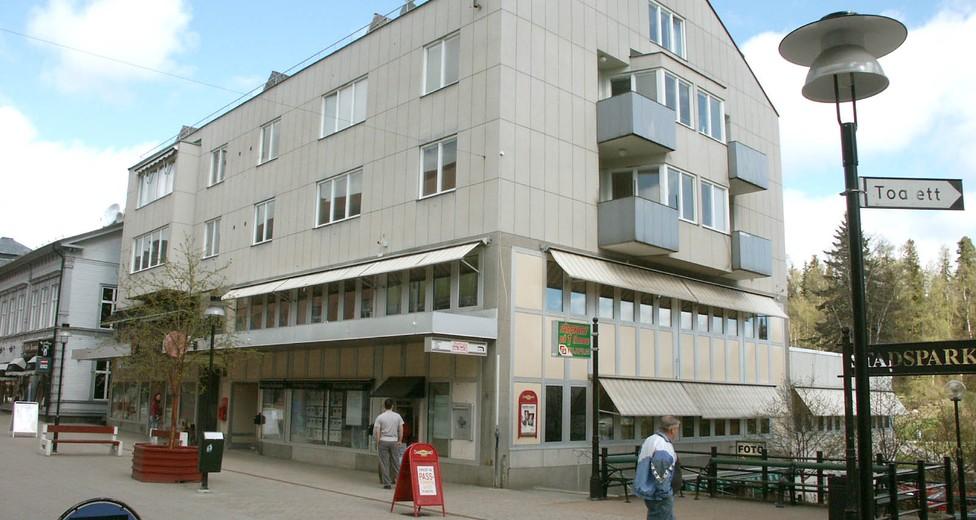 Storgatan 55