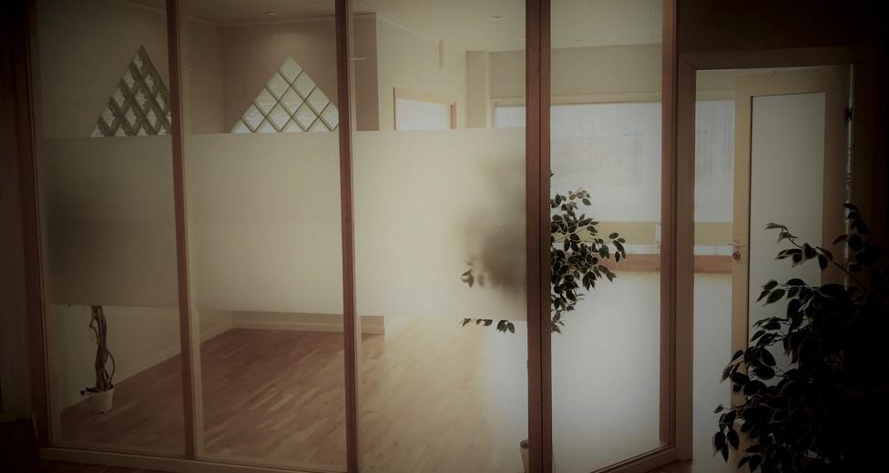 Kontor-showroom 44 m2.jpg