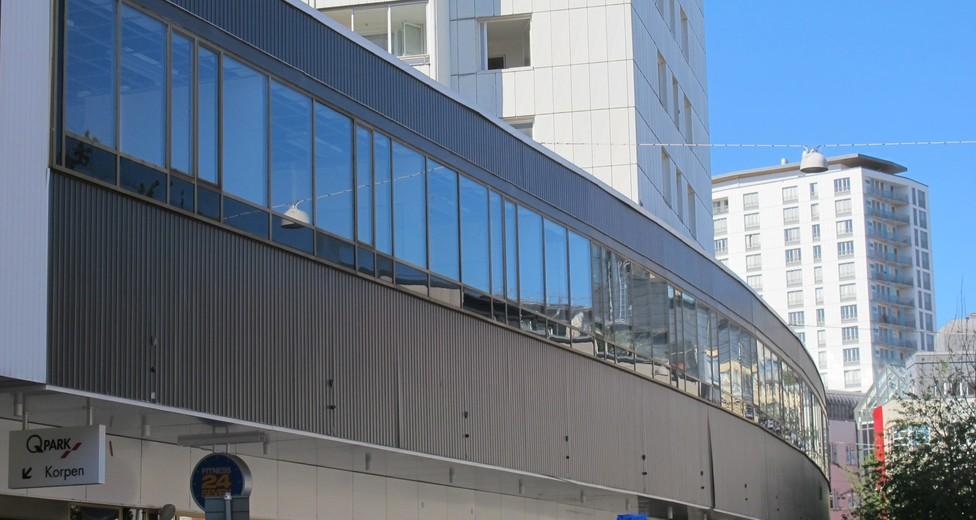 Fasadbild 1.JPG
