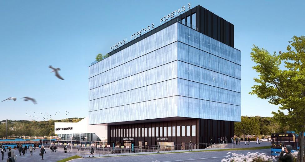Adapta - Kungälv kontor.png