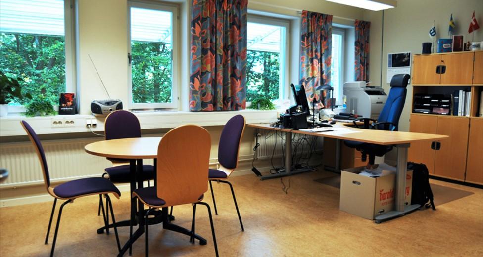 kontor 16kvm.jpg