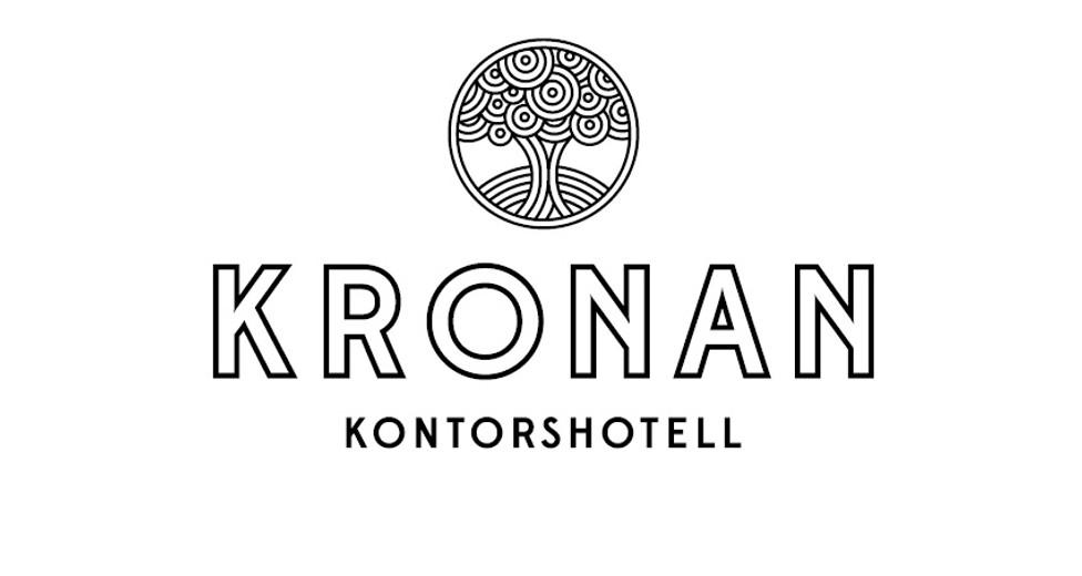 Logotyp KRONAN_webb,soc.medier2.jpg