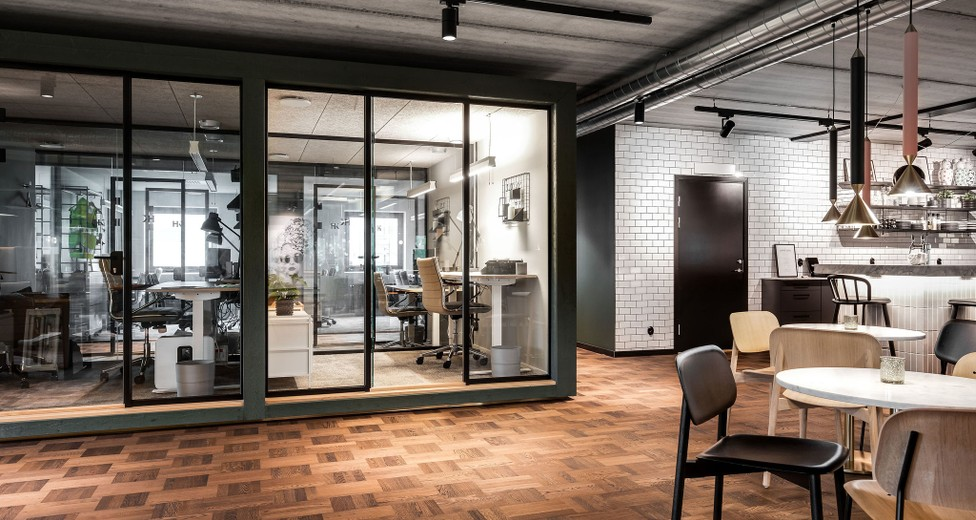 1Kontorsrum-Helsingborg-Kontorshotell-Huvudkontoret-Makadamgatan 5.jpg