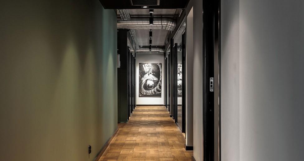 Detalj-Kontorshotell-Helsingborg-Huvudkontoret-Makadamgatan 5.jpg