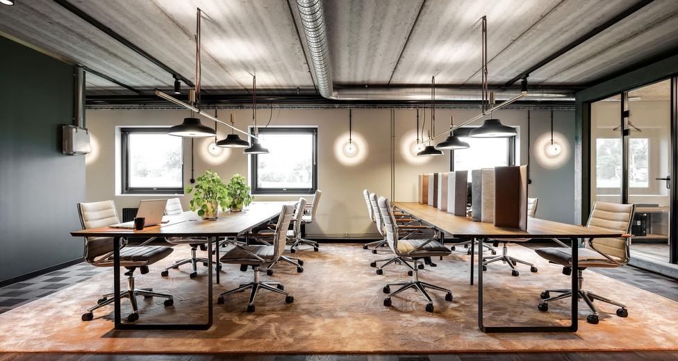 Flexibel-Kontorsplats-Helsingborg-Kontorshotell-Huvudkontoret-Makadamgatan 5.jpg