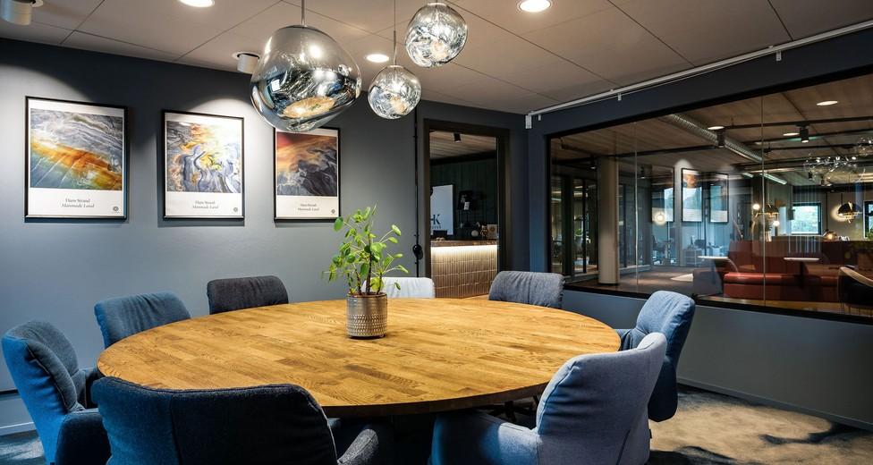 Konferensrum-Helsingborg-Kontorshotell-Huvudkontoret-Makadamgatan 5.jpg