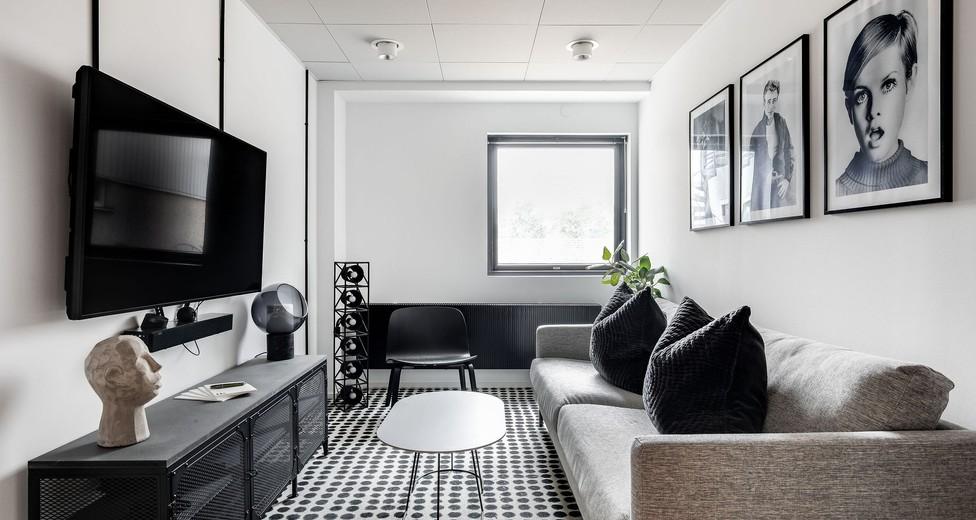 Konferensrum-Kontorshotell-Helsingborg-Huvudkontoret-Makadamgatan 5.jpg
