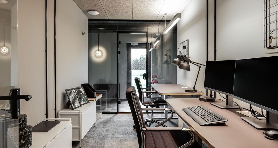 Kontorsrum-Helsingborg-Kontorshotell-Huvudkontoret-Makadamgatan 5.jpg