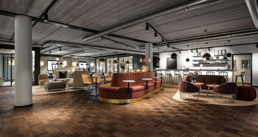 lounge-Helsingborg-Kontorshotell-Huvudkontoret-Makadamgatan 5.jpg