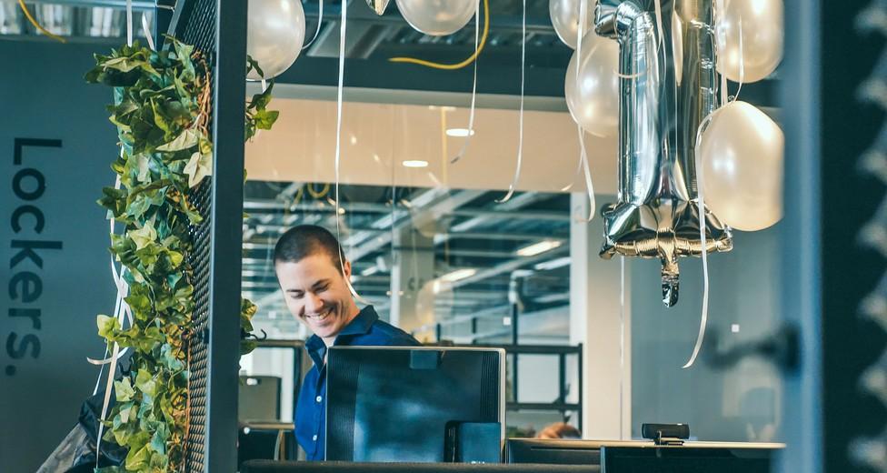 gro36-coworking-kontorshotell-jonkoping-9-3.jpg