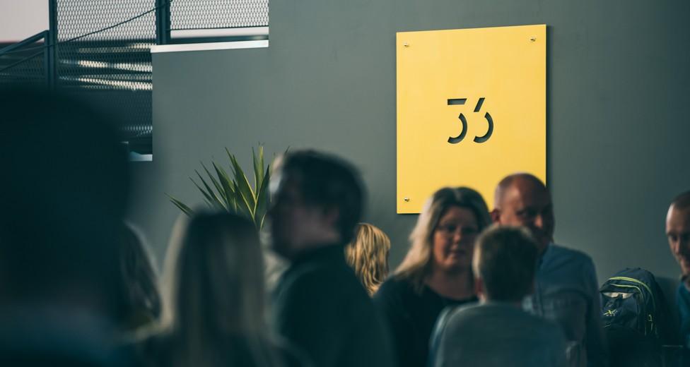 gro36-coworking-kontorshotell-jonkoping-22-2.jpg