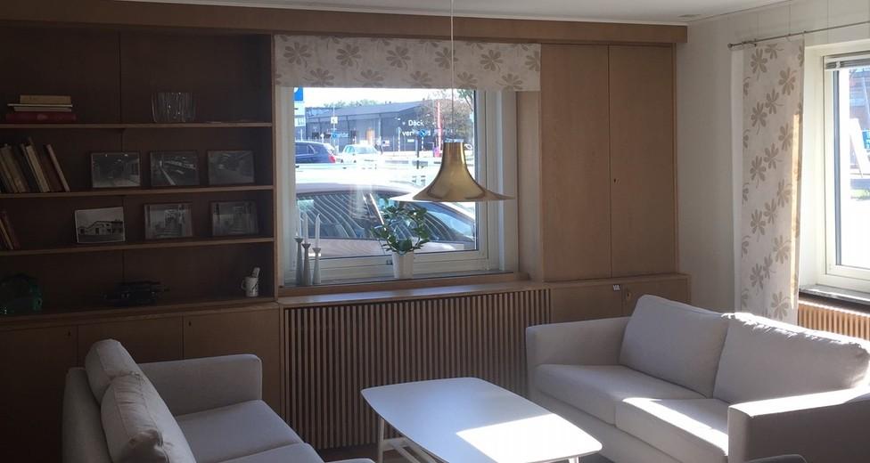 soffa (2).jpg