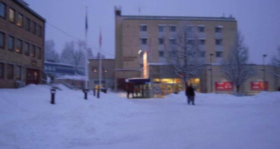 Medborgaregatan 14