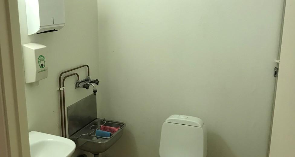Toalett.jpg