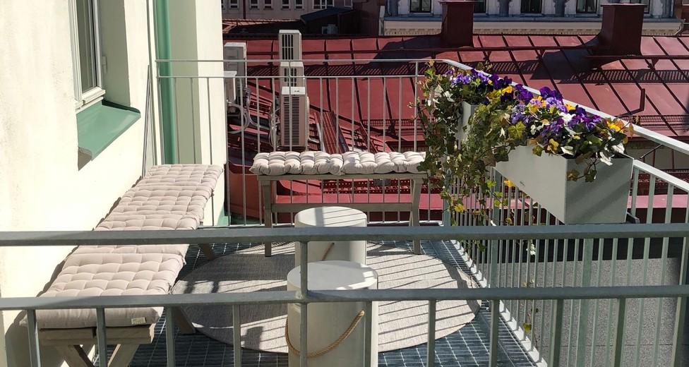 Balkongen.jpg