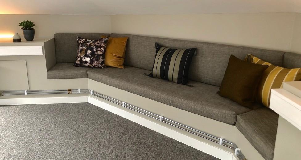 Soffa 100 m2.jpg