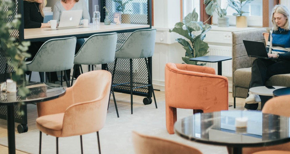 7A Odenplan - Business Lounge 3.jpg
