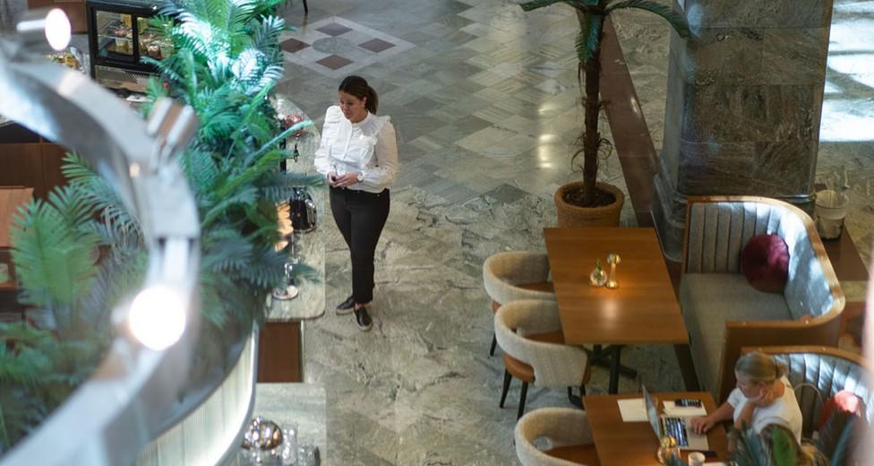 P-Business lounge, pl 2, 7A Posthuset.jpg