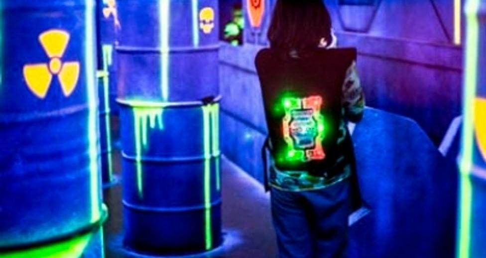 Laserdome.jpg
