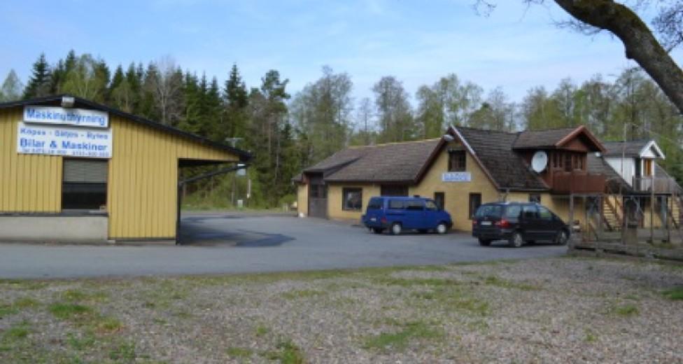 Östra Genastorp 3525