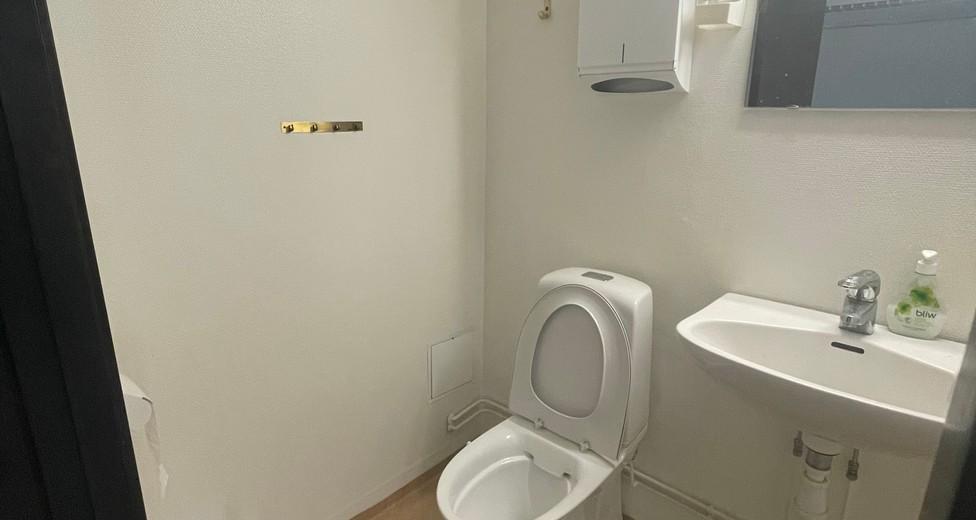 Toalett.jpeg