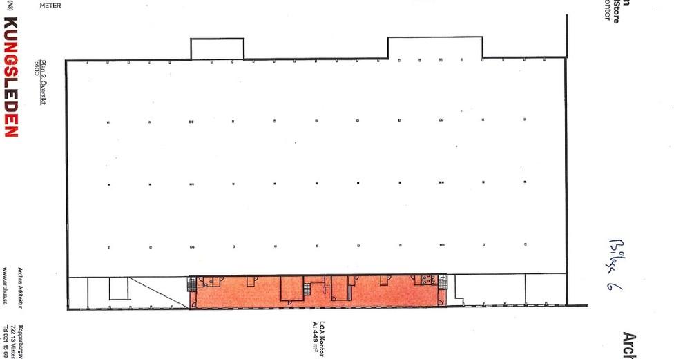 Lager våning 2.jpg