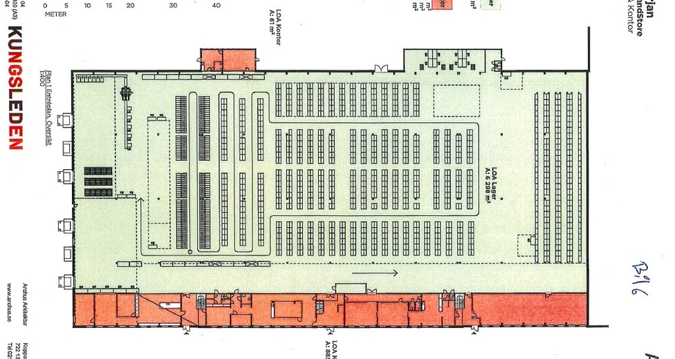 Lager våning 1.jpg
