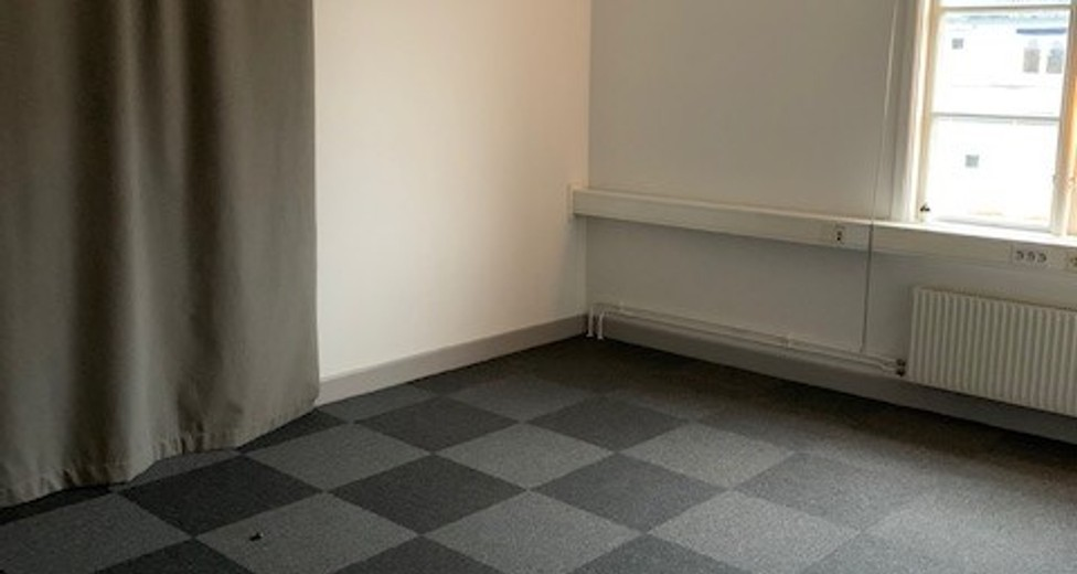 Kontor 204.jpg