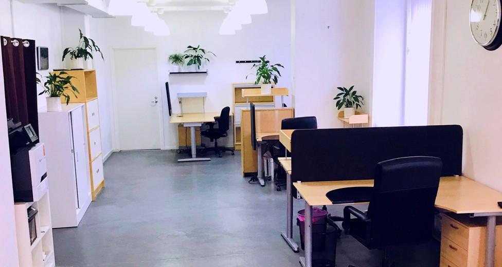 kontor2.jpg