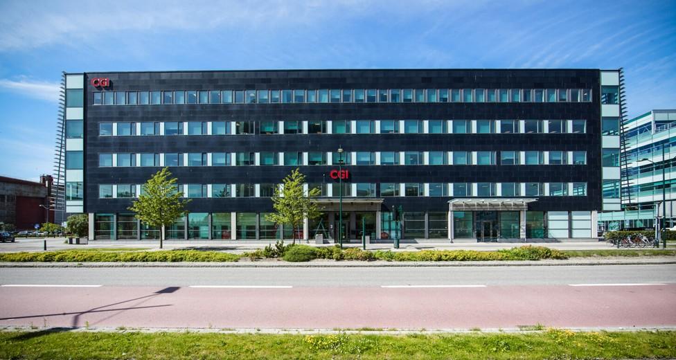 Östra Varvsgatan 2