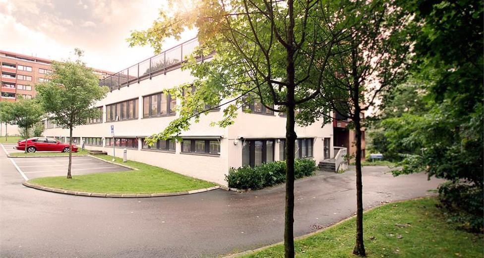 Rudedammsgatan 6