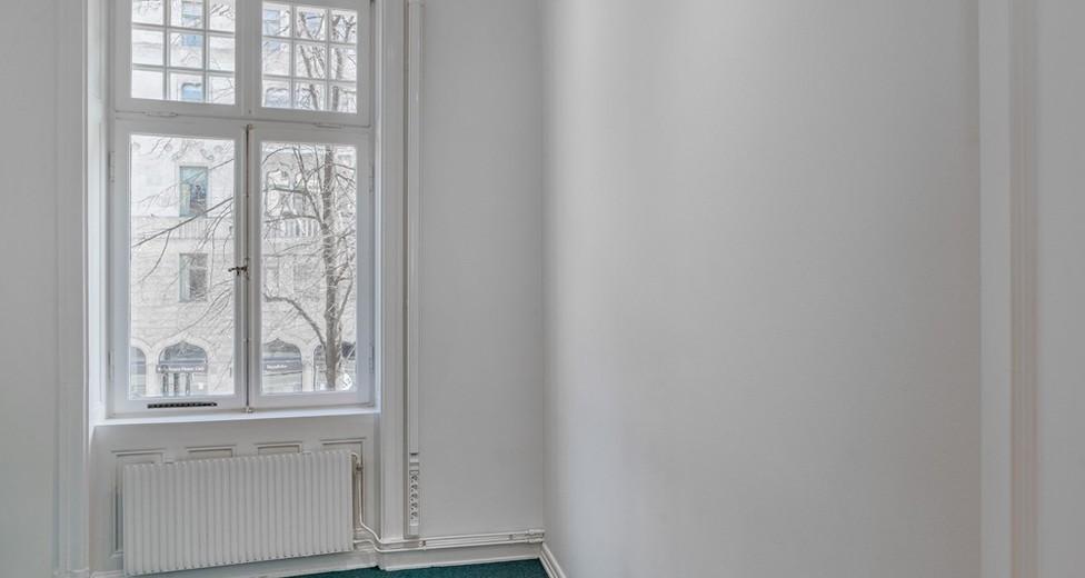 Birger Jarlsgatan 23