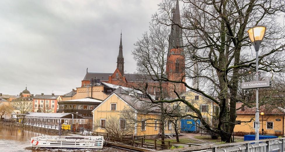 S:t Olofsgatan 9