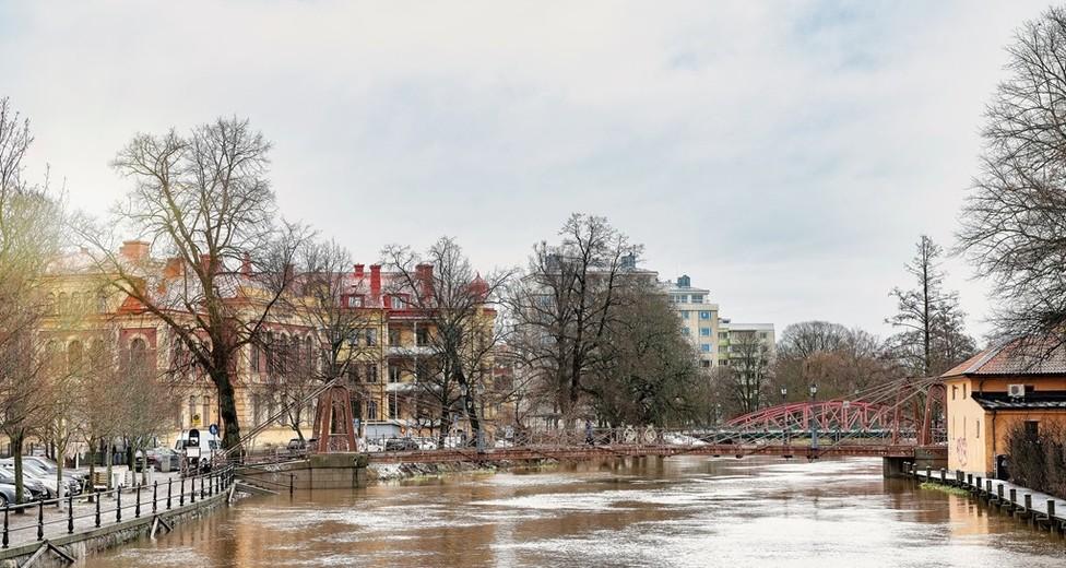 S:t Olofsgatan 11A