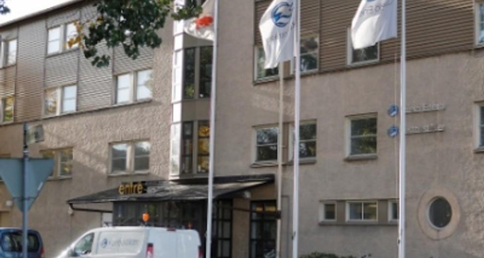 Sjögatan 28-30