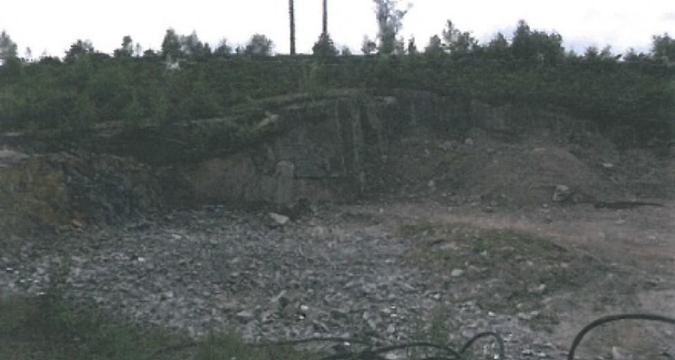 Lokgatan 12
