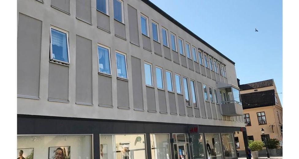 Västra Trädgårdsgatan 30