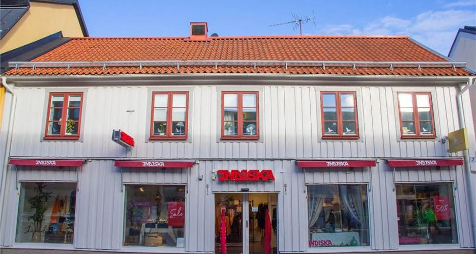 Västra Storgatan 7